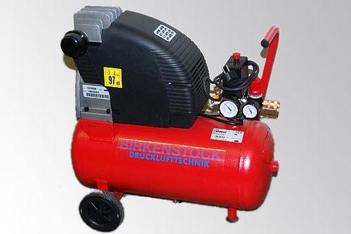 Birkenstock Kompressor T1/240/24/230 124238