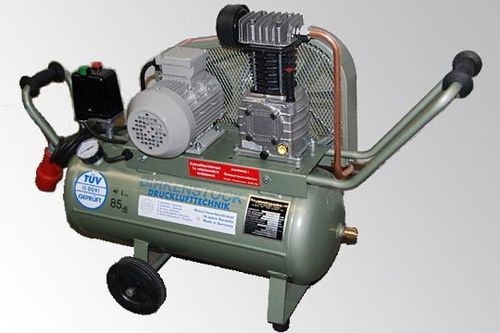 Birkenstock Kompressor K8 250/40/230 8402310