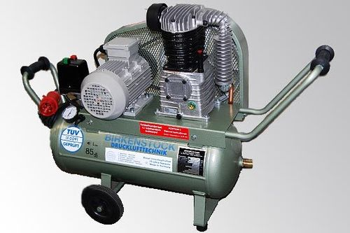 Birkenstock Kompressor K18 500/40/230 18402310