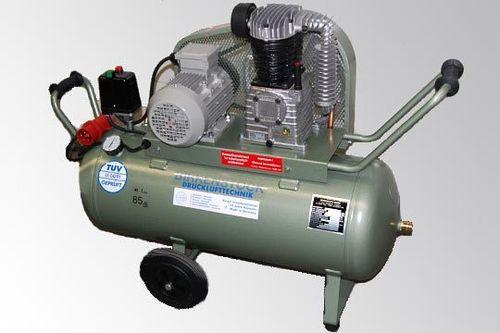 Birkenstock Kompressor K18 500/90/230 18902310