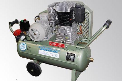 Birkenstock Kompressor K24 450/60/400 24604015