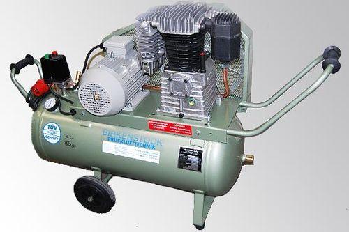 Birkenstock Kompressor K24 450/90/400 24904015