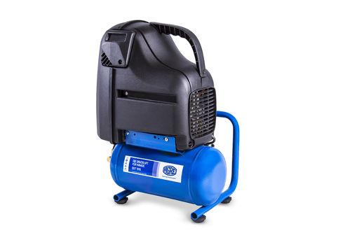AGRE Kompressoren AGRE Kompressor GOLF FAMILY 1121020315