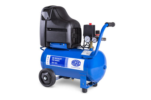 AGRE Kompressoren AGRE Kompressor GOLF 24 1121020514